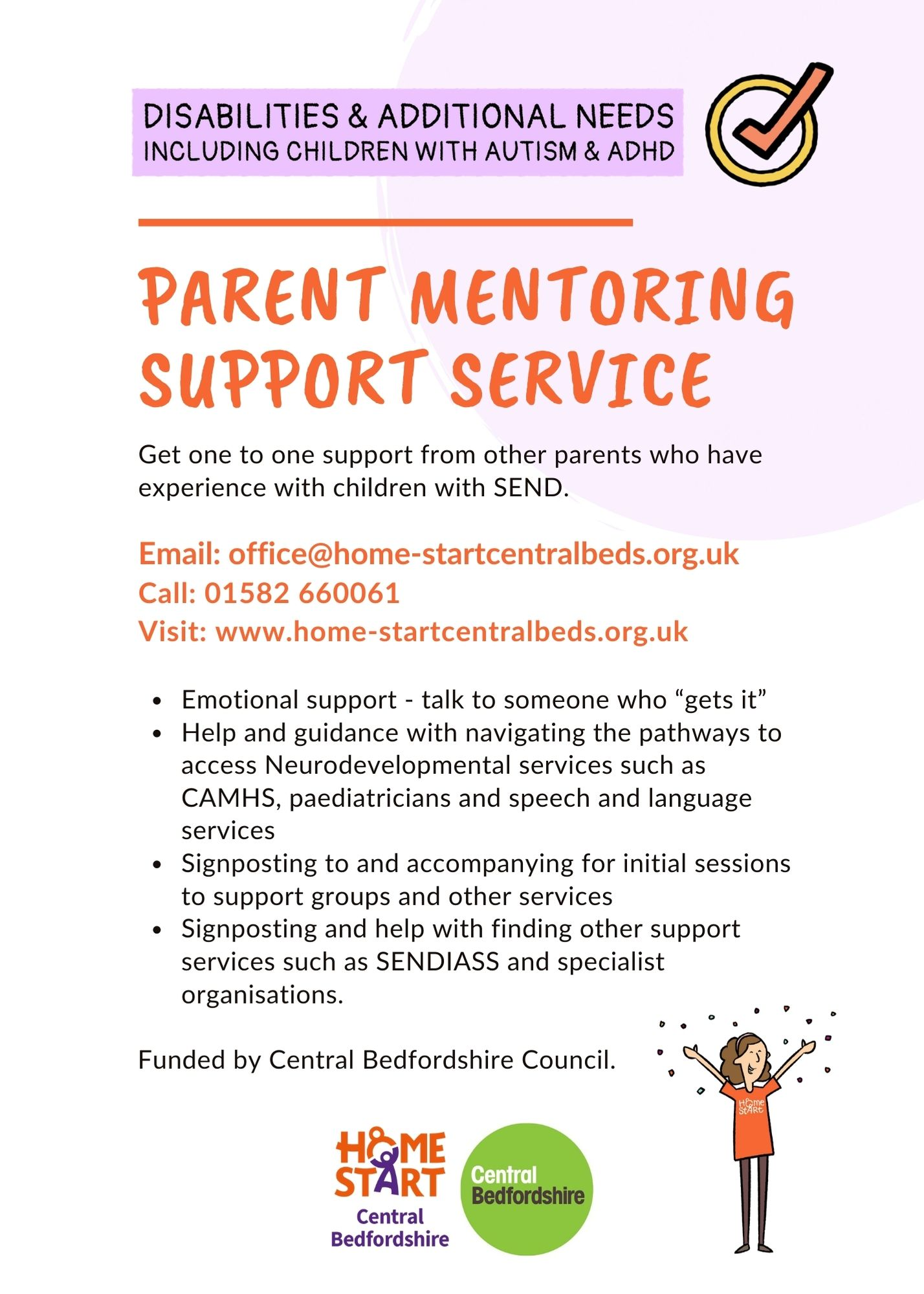 Parent Mentor Support Service.jpg